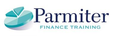 parmiterfinancetraining