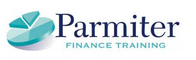parmiterfinancetraining